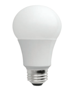 TCP Lighting Bulbs