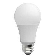 TCP Lighting LED A21 A19 Bulbs