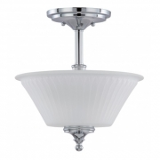 Nuvo Lighting Teller Collection