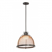 Nuvo Lighting Tex Collection