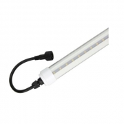 MaxLite LED Utility Light