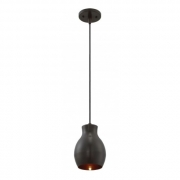 Nuvo Lighting Vessel Collection