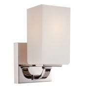 Nuvo Lighting Vista Collection