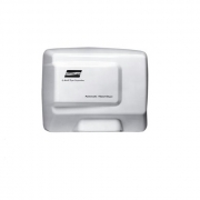 World Dryer Electric Aire Hand Dryer