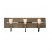 Nuvo Lighting Winchester Collection