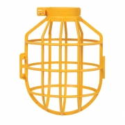 Bergen Work Light Replacement Cages