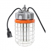 Bergen Temporary Work Light