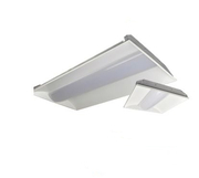 NaturaLED LED Troffer