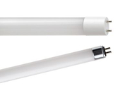 NaturaLED LED Tube