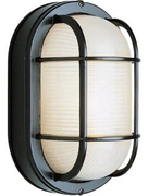 NaturaLED LED Wall Light
