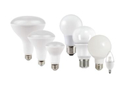 NaturaLED LED Bulb