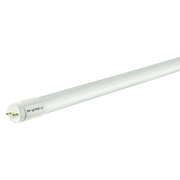 BrightStar LED Tube