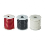 Calterm Electrical Wire