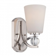 Nuvo Lighting Connie Collection