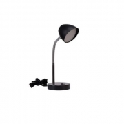 MaxLite LED Desk Lamp