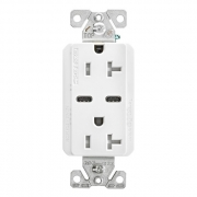 Eaton Wiring Receptacle Outlets
