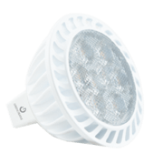 Green Creative LED MR16 Bulb