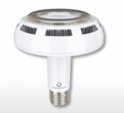 Green Creative LED Retrofit Kit