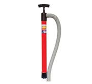 Siphon King Utility Pump