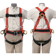 Klein Harness & Accessories