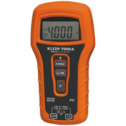 Klein Electrical Tester & Measurement