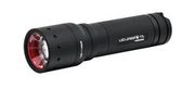 LED Lenser Flashlight
