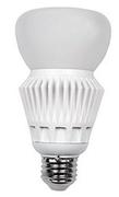 MaxLite LED Bulb