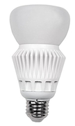 MaxLite LED A21/A23