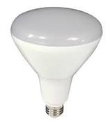 MaxLite LED BR