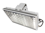 MaxLite LED High Bay