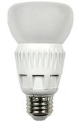 MaxLite LED A19