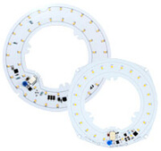 MaxLite LED Light Engine and Module