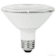 MaxLite LED PAR