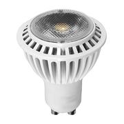 MaxLite LED MR16