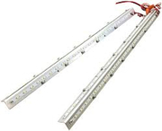 MaxLite LED Retrofit Kit