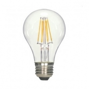 Satco LED Light Bulbs