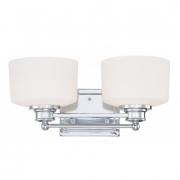 Nuvo Lighting Soho Collection