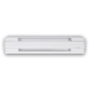 Stelpro Baseboard Heater
