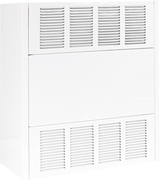 Stelpro Cabinet Heater