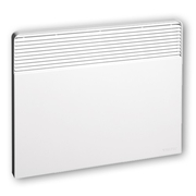Stelpro Convection Heater