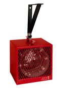 Stelpro ASCH Series Multipurpose Portable Heater