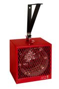 Stelpro ASCH Series Multipurpose Portable Heater