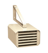 Stelpro Unit Heater