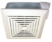 USI Bathroom Ventilation Fan