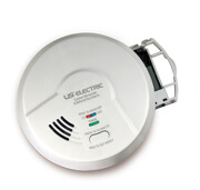 USI Carbon Monoxide (CO) Alarms