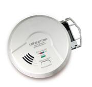 USI Carbon Monoxide (CO) Alarms