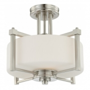 Nuvo Lighting Wright Collection