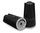 DryConn Black/Gray Waterproof Wire Connector, Pack of 20