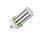 100W LED Corn Bulb DLC, 15300 Lumens, 5000K, 400W MH Equivalent
