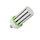 30W LED Corn Bulb, 3800 Lumens, 2700K, IP60 Rated, 105W Equivalent